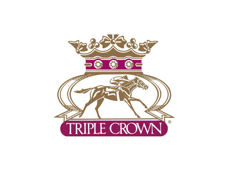 Triple Crown Logo