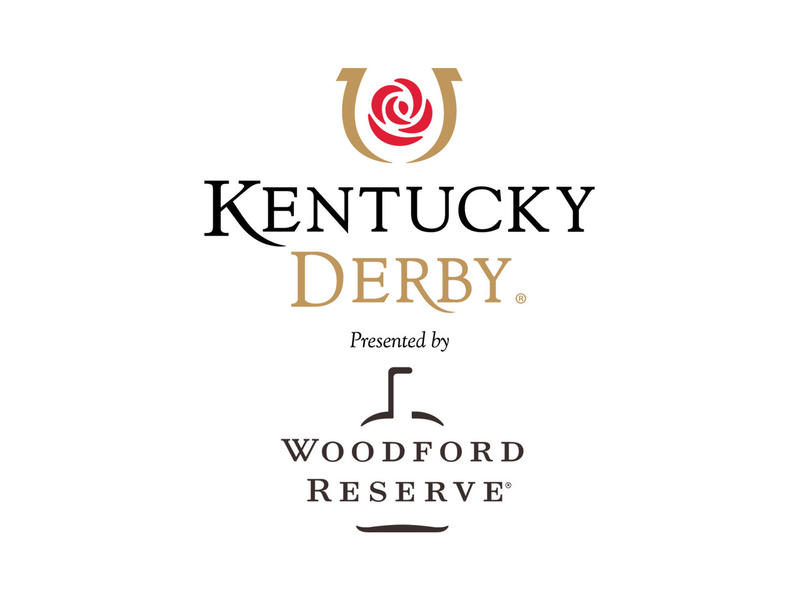 Woodford Reserve Partners with Churchill Downs to Become New Presenting Sponsor of the Kentucky Derb