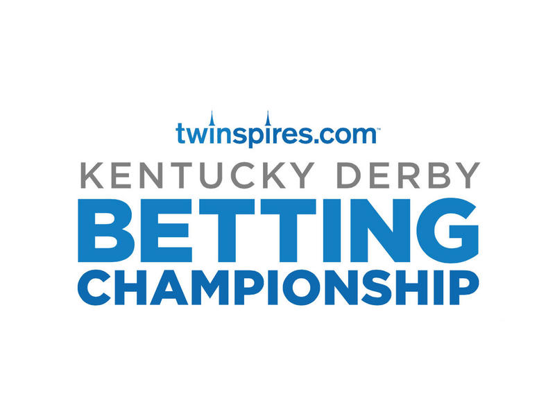 Final Spots Filling for $20,000 Kentucky Derby Betting Championship