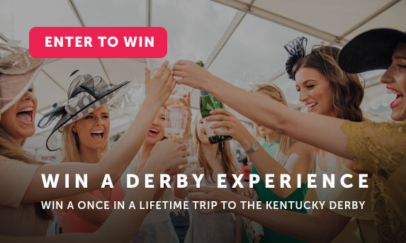 Derby Party Signup