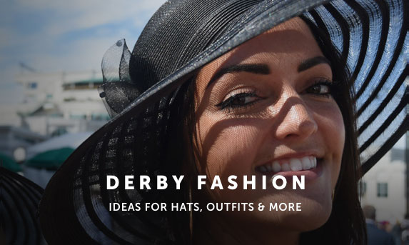 Derbyparty Fashion