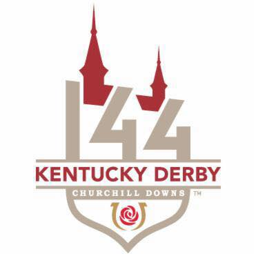 Early Nomination Deadline For 2018 Triple Crown Series Set