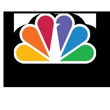 Watch on NBC
