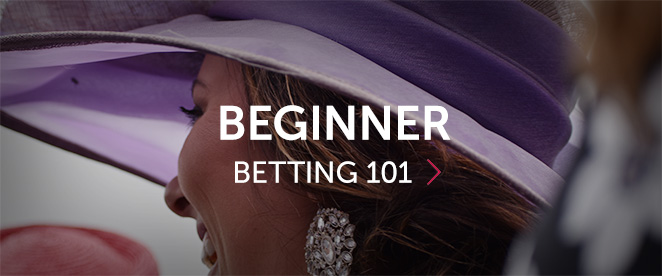 2021 kentucky derby betting odds india betting sites