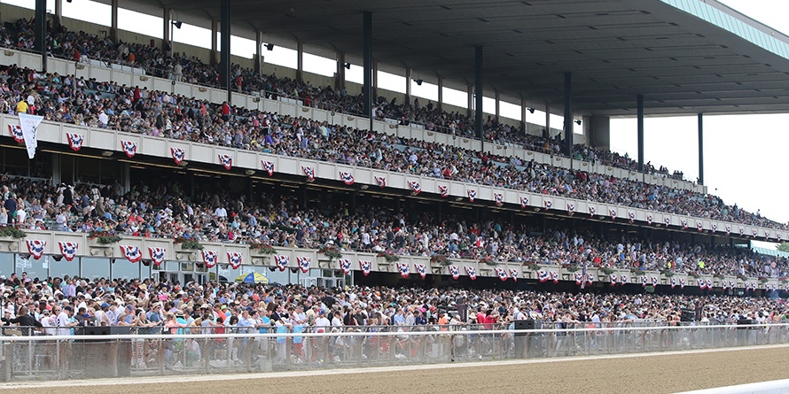 Belmont Stakes 2020 Kentucky Derby Amp Oaks May 1st And