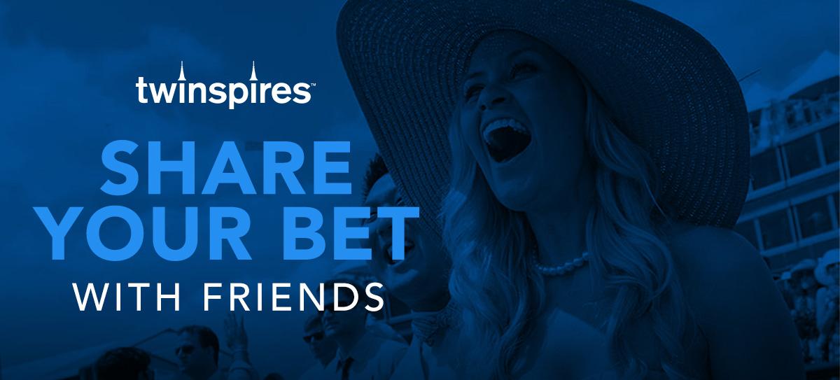 How to bet on kentucky derby at home glastonbury headliner bettingadvice