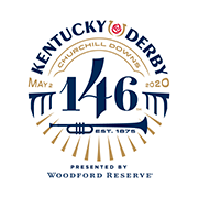 2020 Kentucky Derby & Oaks  |  May 1st and 2nd, 2020