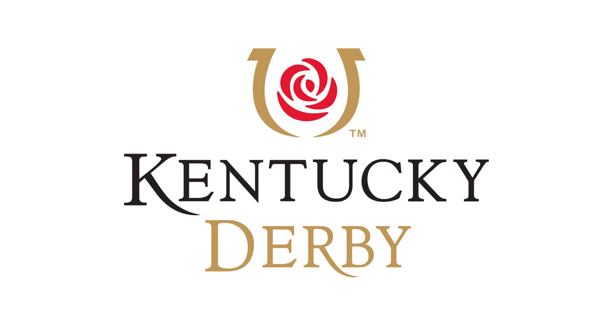 picture relating to Printable List of Kentucky Derby Horses referred to as Derby Horses 2020 Kentucky Derby Oaks May perhaps 1st and 2nd